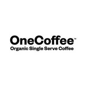 OneCoffee-300x300_REV